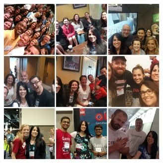 IMG_20160626_173826603_TOP-COLLAGE