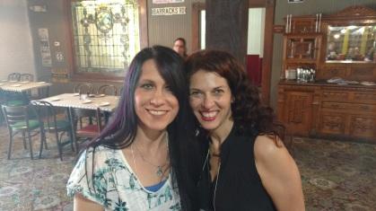 Jennifer Casa Todd #socialleadia