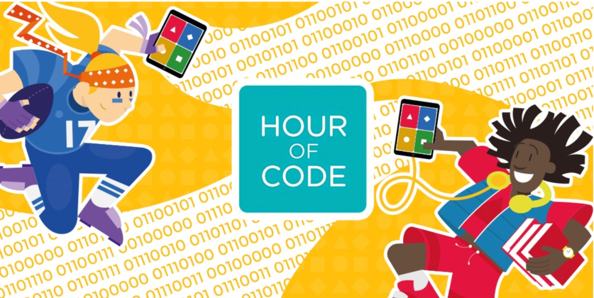 Try a onehour tutorial designed for all ages in over 45 languages Join millions of students and teachers in over 180 countries starting with an Hour of Code